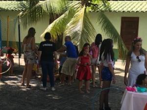 maceio-carnaval (5)