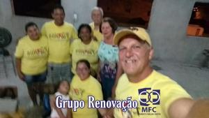 maceio-reunioes (1)