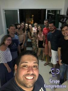maceio-reunioes (2)