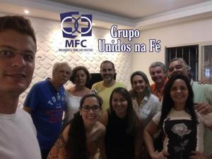 maceio-reunioes (3)
