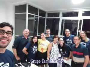 maceio-reunioes (5)