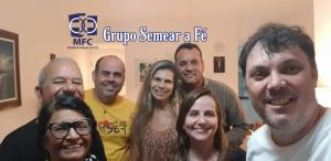 maceio-reunioes (8)