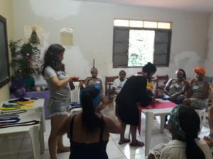 maranhao-mulher (14)