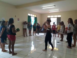 maranhao-mulher (2)