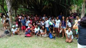 maranhao-passeio (13)