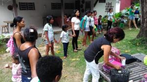 maranhao-passeio (15)