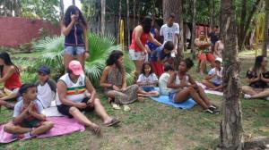 maranhao-passeio (2)