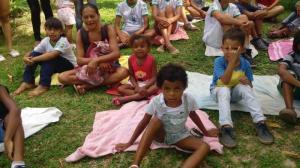 maranhao-passeio (3)