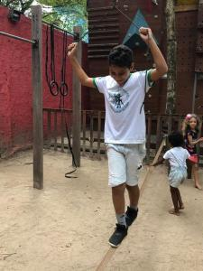 maranhao-passeio (5)