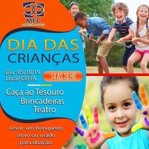 maringa-criancas (2)