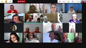 i-workshop-virtual (6)