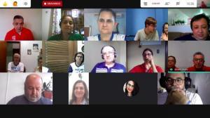 i-workshop-virtual (8)