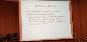seminario-internacional-espere (1)