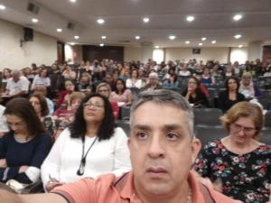 seminario-internacional-espere (11)