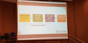 seminario-internacional-espere (14)