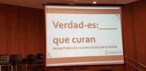 seminario-internacional-espere (19)