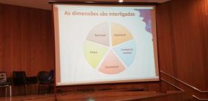 seminario-internacional-espere (6)