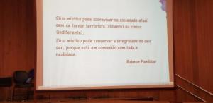 seminario-internacional-espere (8)