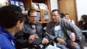 nacional-visitaequipe-conquista (10)