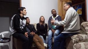 nacional-visitaequipe-conquista (13)