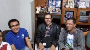 nacional-visitaequipe-conquista (2)