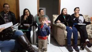 nacional-visitaequipe-conquista (21)