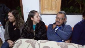 nacional-visitaequipe-conquista (4)