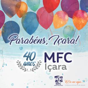 40anos_MFCIcara
