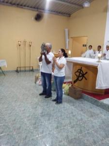 pirassununga-missa (13)