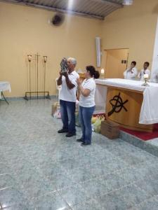 pirassununga-missa (15)