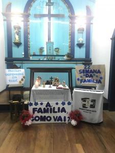 pitangui-familia (1)