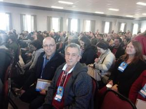 assembleia-diocesana (1)