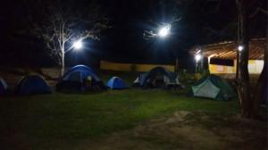 retiro-acampamento (7)
