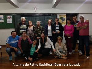 retiro-espiritual-abc (5)