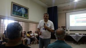 riodejaneiro-evento-missa (12)