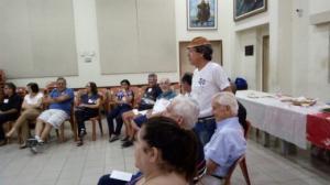 riodejaneiro-evento-missa (14)