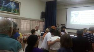 riodejaneiro-evento-missa (19)