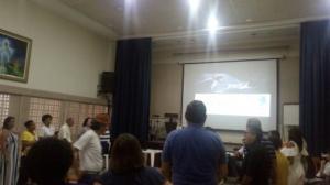riodejaneiro-evento-missa (21)
