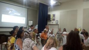 riodejaneiro-evento-missa (26)