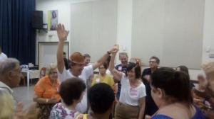 riodejaneiro-evento-missa (27)