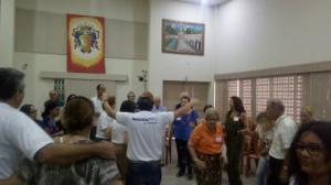 riodejaneiro-evento-missa (28)