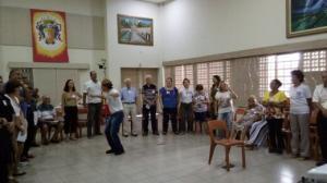 riodejaneiro-evento-missa (29)