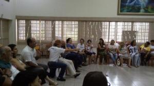 riodejaneiro-evento-missa (30)