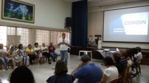 riodejaneiro-evento-missa (6)