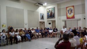 riodejaneiro-evento-missa (9)