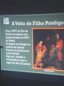 rio-janeiro-repasse20ena (6)