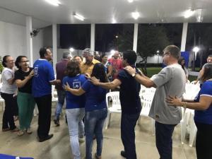 rondonopolis-encontro-bimestral (10)