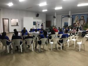 rondonopolis-encontro-bimestral (15)