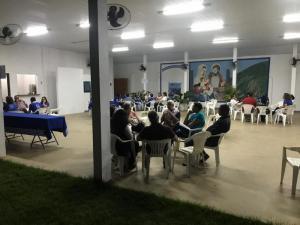 rondonopolis-encontro-bimestral (27)