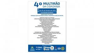 SAP Cidadania 1